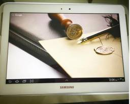Tablet Samsung Galaxy Note 10.1 GT-N8000