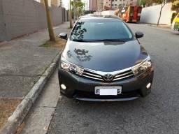 Alugo veículos Palio, Celta e Gol(70 reais) - 2016