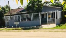 Alugo Casa em Arambaré