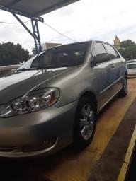 Corolla 26.500 - 2007
