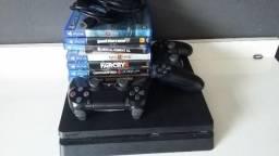 Playstation 4slim