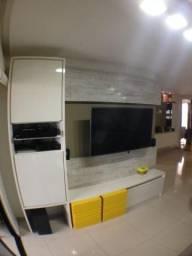 Apartamento 3 quartos Nascente no Farol - Alto padrão