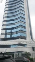 Edifício Mont Bianco