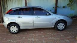 Vendo barato Ford Focus - 2008