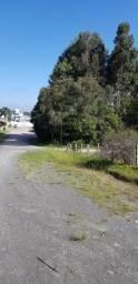 Lote com 600,00 m² de área total. Esquina, Urubici (SC)