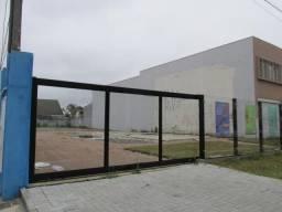 Terreno para alugar em Capao raso, Curitiba cod:01070.011