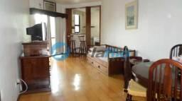 Loft à venda com 1 dormitórios em Copacabana, Rio de janeiro cod:VEFL10018
