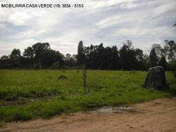 Loja comercial à venda em Jardim oliveira camargo, Indaiatuba cod:AR00032