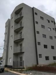 Apartamento à venda com 2 dormitórios em Jardim das azaléias, Poços de caldas cod:3074