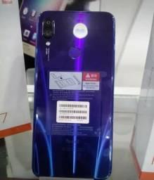 Xiaomi Note 7 64Gb em Rondonópolis Entrego Agora