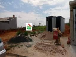 Terreno à venda em Jardim residencial nova veneza, Indaiatuba cod:TR03655