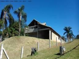 Vender casa em Aguas de Lindoia, no Jardim Mirante.