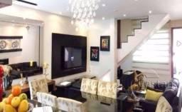 Casa à venda com 3 dormitórios em Belém, São paulo cod:JV045