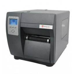 Impressora DataMax I-Class 4212e