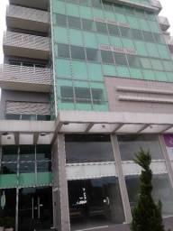 Sala comercial de 25m² na avenida 22 de maio. _ Centro de Itaboraí