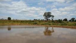 Terreno Rural em Jequitibá, Planinho, Terra Roxa, Perto da Cidade e com Financiamento