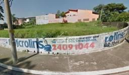 Terreno Comercial para locação, Portal dos Gramados, Guarulhos - TE0035.