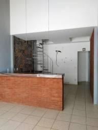Loja Pronta de 50 m² prox. Av. Carlos Martins - Jardim Camburi