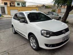 Vw - Volkswagen Polo - 2014