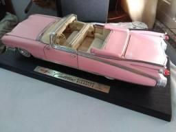 Miniatura 1/18 Cadillac Eldorado Biarritz 1959