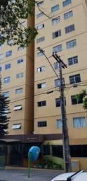 Alugo Apartamento 900,00 reais