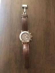 Relógio Gc Swiss