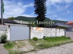 Casa de 70m², ótima localização próxima do centro e da praia em Imbituba litoral de SC