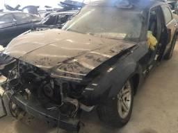 Sucata Chrysler 300c V8 5.7 2006