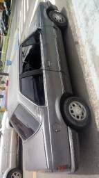 Gm - Chevrolet Monza - 1990