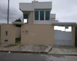 CASA INDEPENDENTE NO JARDIM BELA VISTA, EM RIO DAS OSTRAS.