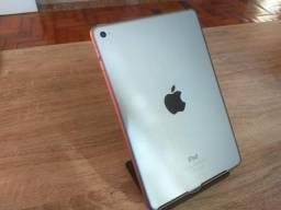 IPad Mini 4 16gb Wi-fi Tela Retina - Apple