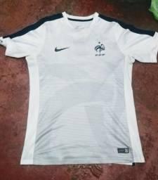 eb1f6ea6e5 Camisas e camisetas Masculinas - ABCD