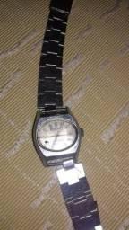 8ebd12eb78f Lote de relógios automáticos