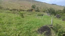 Vendo está propriedade de quase 4 alqueires no município de Muqui/ES