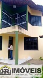 Casa para Locação em Teresina, ININGA, 3 dormitórios, 1 suíte, 2 banheiros, 1 vaga