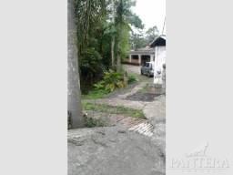 Chácara à venda com 2 dormitórios em Tatetos, São bernardo do campo cod:53483