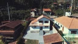 Casa com 3 quartos nas Braunes - ID 27013