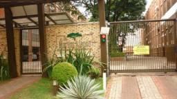 Apt. no Jd. Novo Horizonte em Maringá, excelente bairro, 3 quartos