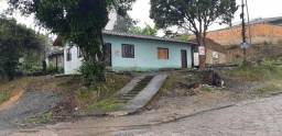 Vende terreno 15x27 no bairro Guanabara