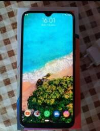 Xiaomi Mi A3 / 64Gb e 4Gb Ram