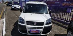 Doblo Essensse 1.8 19/19