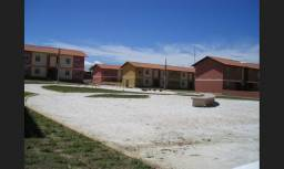 Vende-se apartamento no residencial vitória régia