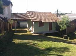 Casa com 1 dormitório à venda, 38 m² por R$ 360.400,00 - Palace Hotel - Canela/RS