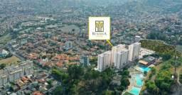 Apartamento à venda com 2 dormitórios em Diamante, Belo horizonte cod:FUT3587