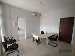 Sala para alugar, 103 m² por R$ 1.320,00/mês - Plano Diretor Sul - Palmas/TO