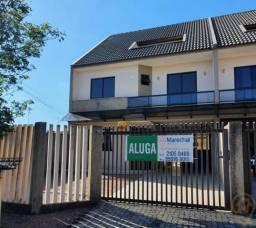 Casa para alugar com 3 dormitórios em Boqueirao, Curitiba cod:01743.001