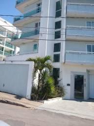 Apartamento à venda com 3 dormitórios em Vila ideal, Juiz de fora cod:3040