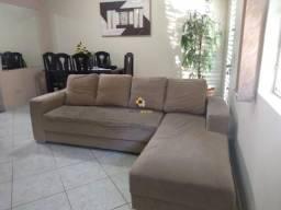 Casa à venda com 3 dormitórios em Santa rosa, Belo horizonte cod:4046