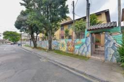 Apartamento à venda com 2 dormitórios em Fazendinha, Curitiba cod:928878