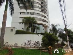 Apartamento à venda com 3 dormitórios em Jardim goiás, Goiânia cod:V5363